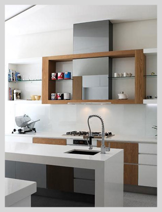 Kitchen Remodeling Toronto Part 69
