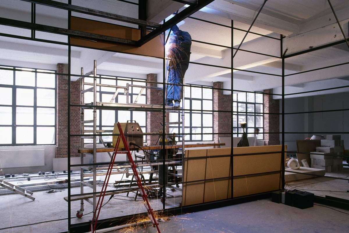 Commercial-Renovation
