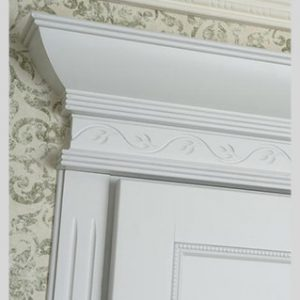 Crown Moulding Installation in Toronto