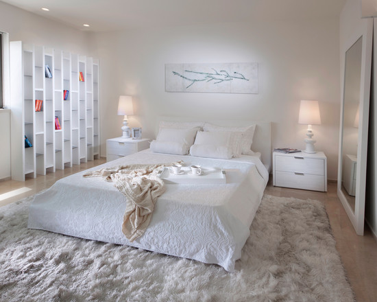 Luxurious Basement Bedrooms Designs and Renovation