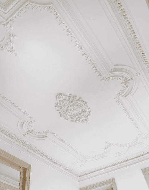 benefits-of-removing-popcorn-ceilings2